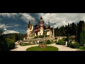 Minivacanţa de Rusalii ia cu asalt Prahova