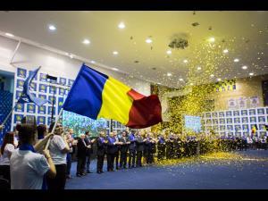 Reacția liderului PNL Prahova, după plecarea lui Andrei Volosevici