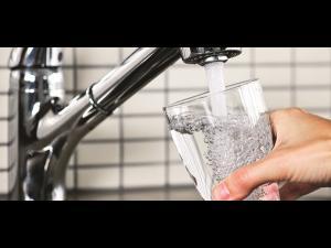 Alimentarea cu apa potabila intrerupta pe strada Gheorghe Grigore Cantacuzino si pe Soseaua Vestului din Ploiesti