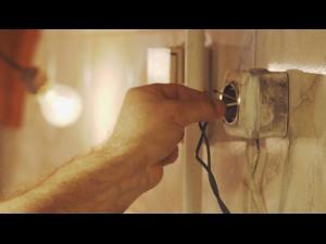 Campanii desfasurate de ISU Prahova impotriva improvizatiilor si instalatiilor electrice defecte