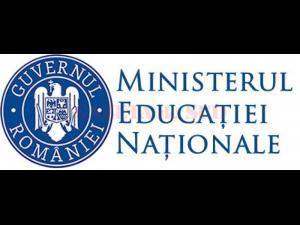 Stimulente financiare pentru elevii care au obținut media generală 10 la examenele naționale din acest an