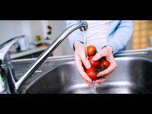 APA NOVA Ploiesti va intrerupe joi alimentarea cu apa potabila pe mai multe strazi din Ploiesti