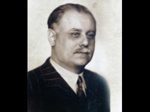 Profesorul-arhitect Toma T. Socolescu, omagiat la Ploiesti