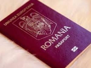 Ce se intampla cu paşapoartele simple electronice din 20 iulie