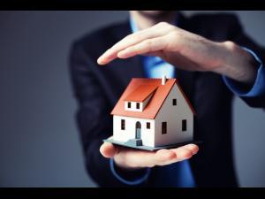 Avertizare Serviciul Public Finanțe Locale Ploiești: lipsa asigurarii locuințelor se sancționează cu amenda de la 100 la 500 lei