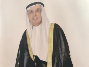 Un milion de euro, recompensă pentru cei care ajută la găsirea kuweitianului dispărut în Prahova
