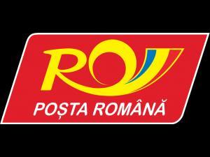 Poşta Română vinde titluri de stat în cadrul emisiunii a doua a  Programului Tezaur-ediţia Centenar