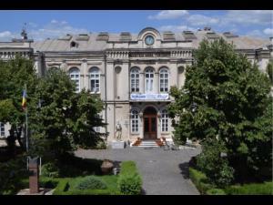 Programul de saptamana aceasta al Muzeului Judeţean de Istorie şi Arheologie Prahova şi al secţiilor sale