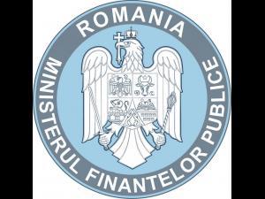 Proiect de ordonanță: Unitățile administrativ teritoriale pot solicita împrumuturi din venituri din privatizare