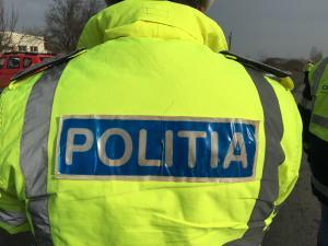 Politia Prahova angajeaza. Vezi ce posturi sunt disponibile