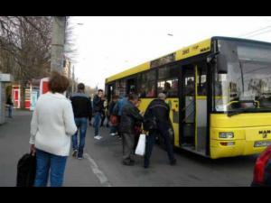 PMP Prahova s-a opus, ieri, majorării prețului călătoriei cu mijloacele de transport în comun din Ploiești