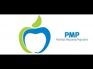 PMP a adunat peste 1 milion de semnături de susținere pentru revenirea la alegerea primarului în 2 tururi