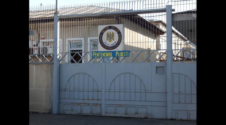 16 posturi sunt scoase la concurs la Penitenciarul Ploiești, din sursă externă