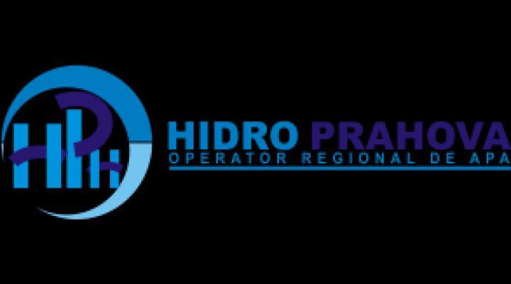 Hidro Prahova anunță restricţii la furnizarea apei pentru localităţile Azuga, Buşteni, Sinaia şi Comarnic