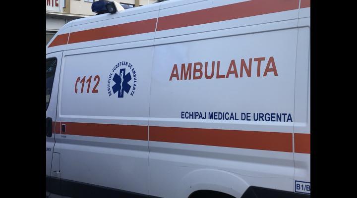 Ambulanța Prahova angajează asistenți medicali fără concurs