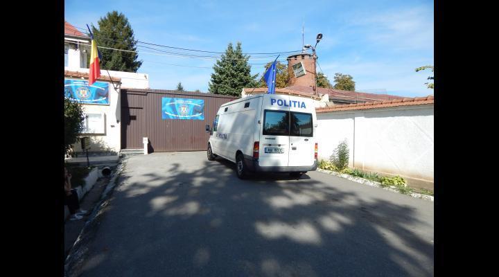 Posturi vacante, scoase la concurs la Penitenciarul de Femei Ploieşti Târgşorul - Nou