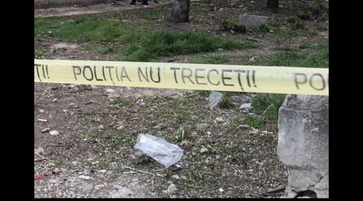 O femeie si-a pierdut viata in Sinaia dupa ce a fost batuta pe strada de un barbat cu care voia sa se cazeze la o pensiune
