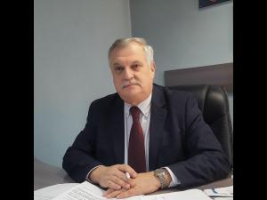 Aurelian Gogulescu, Președintele Camerei de Comerț și Industrie Prahova, a devenit vicepreședinte al Camerei de Comerț și Industrie a României la nivel de reprezentare, fiind ales și Președintele Comitetului pentru diplomație economică