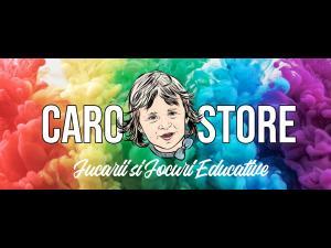 S-a deschis primul magazin online de jucarii educative din Ploiești