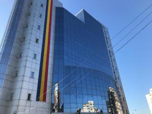 Ploiești: proiectul de buget local pentru anul 2021 publicat pentru consultare publică
