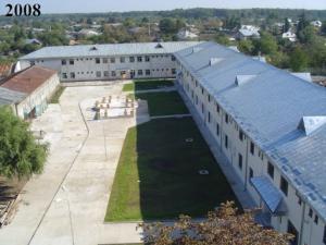Concurs de angajare din sursă externă la Penitenciarul de Femei Ploiești - Târgșorul Nou/Ce posturi sunt disponibile