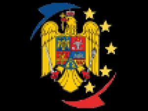 Sancțiuni de 1,5 milioane de lei aplicate de ANPC, în toată țara, după controale în piața de jucării/Probleme și în Prahova