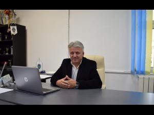 Nou director al Clubului Sportiv Municipal Ploieşti