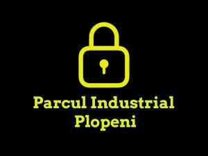 """Deputatul PSD Bogdan Toader: """"Parcul Industrial Plopeni este în pericol!"""""""