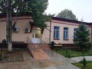 Spitalul Municipal Ploiești este pregătit să preia pacienți diagnosticați cu COVID