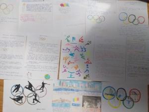 FOTO Primăria Comarnic susține educația prin artă și sport