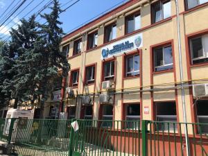 Se caută medici pentru Spitalul de Pediatrie Ploiești/Ce posturi sunt scoase la concurs