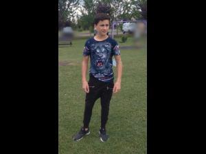 Copil de 13 ani, căutat după ce a plecat dintr-un centru rezidențial de tip familial din Brebu