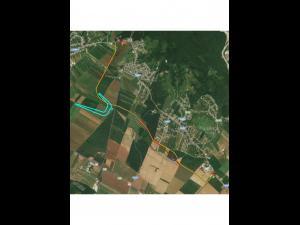 Soluţii pentru şoselele de centură, investiţii prioritare ale Consiliului Judeţean Prahova