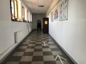 Primăria Păulești depune la AFM proiecte pentru Cresterea eficienței energetice în clădirile a două unități de învățământ din localitate