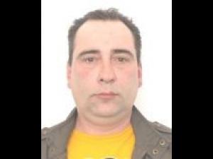 Un prahovean e dat dispărut după ce a plecat în Franța și nimeni nu mai știe nimic de el