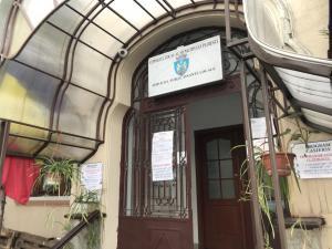 Unde pot plăti taxele și impozitele ploieștenii nevaccinați/Anunțul Serviciului Public de Finațe Locale Ploiești